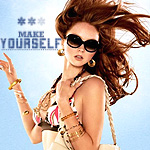 Аватар make yourself (© Сабина), добавлено: 29.09.2009 15:25