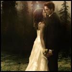Аватар Bella And Edward New Moon Новолуние