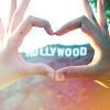 Аватар Любимый Голливуд (© Kissо4ка), добавлено: 25.10.2009 17:38