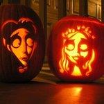 Аватар Хелоуинские тыквы-4 (© Anatol), добавлено: 26.10.2009 18:36