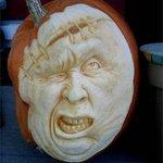Аватар Хелоуинские тыквы-5 (© Anatol), добавлено: 26.10.2009 18:37