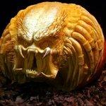 Аватар Хелоуинские тыквы-14 (© Anatol), добавлено: 27.10.2009 16:25