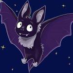 Аватар Летучая мышь-вампир