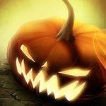 Аватар Хелоуинские тыквы-20