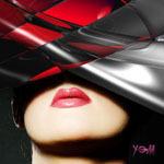 Аватар Спряталась (© Ego), добавлено: 09.11.2009 21:08