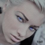 Аватар Голубые глазки (© Ego), добавлено: 09.11.2009 21:17