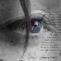 Аватар глаз печальной девушки (© Radieschen), добавлено: 14.11.2009 20:12