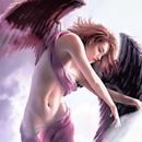 Аватар танец ангела (© Radieschen), добавлено: 21.11.2009 17:50