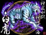 Аватар Китайский Новый Год