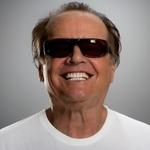 Аватар Джек Николсон (© Magbet), добавлено: 30.11.2009 23:23