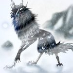 Аватар Иллюзорный волк (© Anatol), добавлено: 01.12.2009 02:02