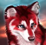 Аватар Красный волк (© Anatol), добавлено: 01.12.2009 13:48