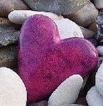 Аватар бордовое сердце между серыми камнями.. (© Сабина), добавлено: 03.12.2009 02:28