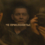 Аватар Призрак в метро (© Magbet), добавлено: 05.12.2009 00:38
