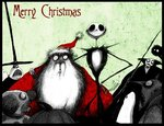 Аватар Merry Christmas