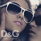 Аватар Dolce & Gabbana