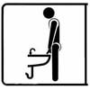 Аватар Запрещающий знак