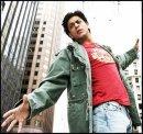 Аватар Shahrukh Khan 2 (© Сабина), добавлено: 21.12.2009 02:56