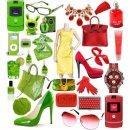 Аватар шопинг...обожаю... (© Сабина), добавлено: 21.12.2009 03:46