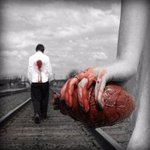 Аватар я забераю твоё сердце....как ты когда то моё...