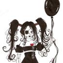 Аватар чернобыльская кукла