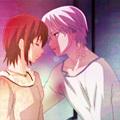 Аватар Please, kiss me...2 (© CC), добавлено: 27.12.2009 11:37