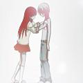 Аватар little zero and yuki (© CC), добавлено: 27.12.2009 12:12