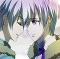 Аватар Братья Кирю (зеро и Ичиру) (© CC), добавлено: 27.12.2009 12:42