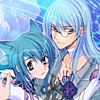 Аватар Blue Love Ritsuka X Soubi (© CC), добавлено: 28.12.2009 12:09