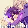 Аватар together (© CC), добавлено: 28.12.2009 13:55