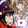 Аватар Love (© CC), добавлено: 28.12.2009 15:16