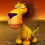 Аватар В гостях у сказки-Король Лев
