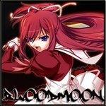 99px.ru аватар BloodMoon