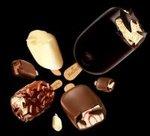 Аватар магнум..моё любимое мороженое... (© Сабина), добавлено: 31.12.2009 16:35