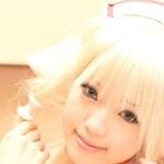 Аватар Чи( (© Юки-тян), добавлено: 02.01.2010 10:32