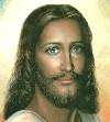 Аватар Иисус (© Anatol), добавлено: 05.01.2010 01:36