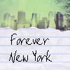 Аватар Forever New York (© HollyWood_Died), добавлено: 06.01.2010 14:06