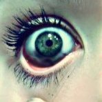 Аватар глаз) (© HollyWood_Died), добавлено: 07.01.2010 14:27