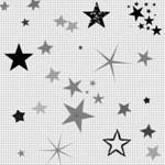 Аватар (Звёзды