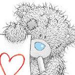Аватар Мишка Тедди (© Electraa), добавлено: 11.01.2010 19:53