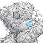 Аватар С цветочком (© Electraa), добавлено: 11.01.2010 20:40