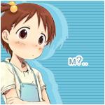 Аватар Малышка (М?..) (© Юки-тян), добавлено: 13.01.2010 19:14