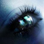 Аватар Чарующий глаз (© ColniwKo), добавлено: 14.01.2010 00:13