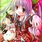 Аватар =Мику (© Юки-тян), добавлено: 14.01.2010 06:29