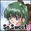 Аватар So sweet (© Юки-тян), добавлено: 14.01.2010 07:05