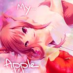 Аватар My Apple (© Юки-тян), добавлено: 14.01.2010 07:18