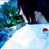 Аватар Саске (© Юки-тян), добавлено: 14.01.2010 07:45