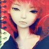 Аватар Кукла= (© Юки-тян), добавлено: 14.01.2010 07:48