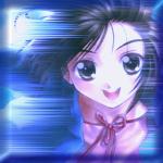 Аватар **Анимешка (© Юки-тян), добавлено: 14.01.2010 16:42