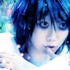 Аватар Эл (© Юки-тян), добавлено: 14.01.2010 18:50